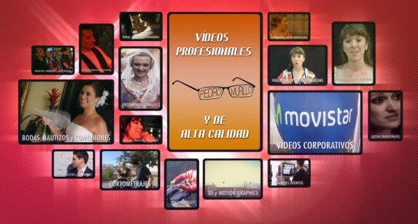 http://pedromurillo.es/